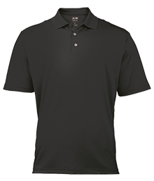 Polo Shirts Category