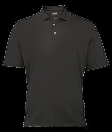 90008c965 JKL Clothing | Workwear & Corporate Clothing