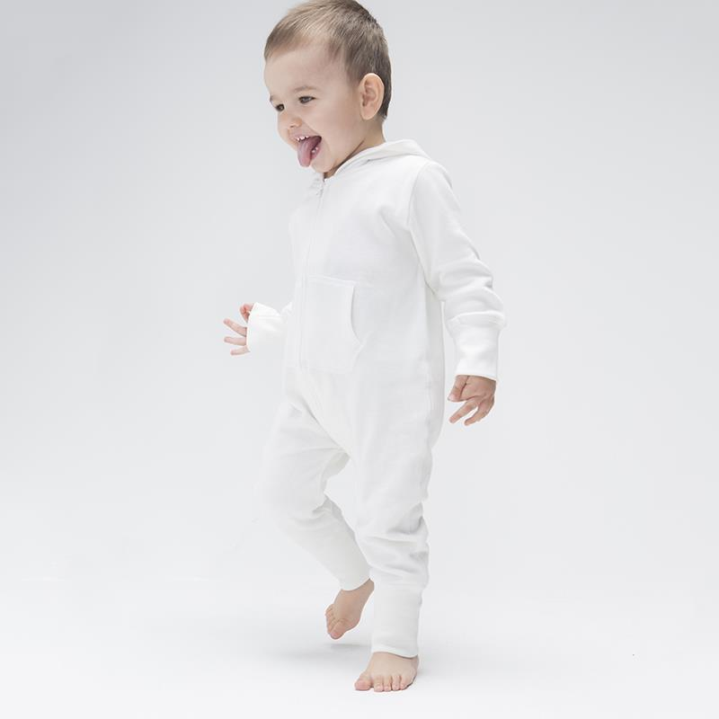 Product Description Splosh III is a super snug all-in-one suit for the toddlers designed.