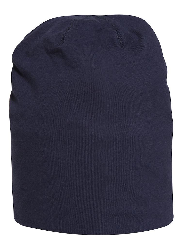 Jersey Sac Tuque Hommes Clic FhZubDP
