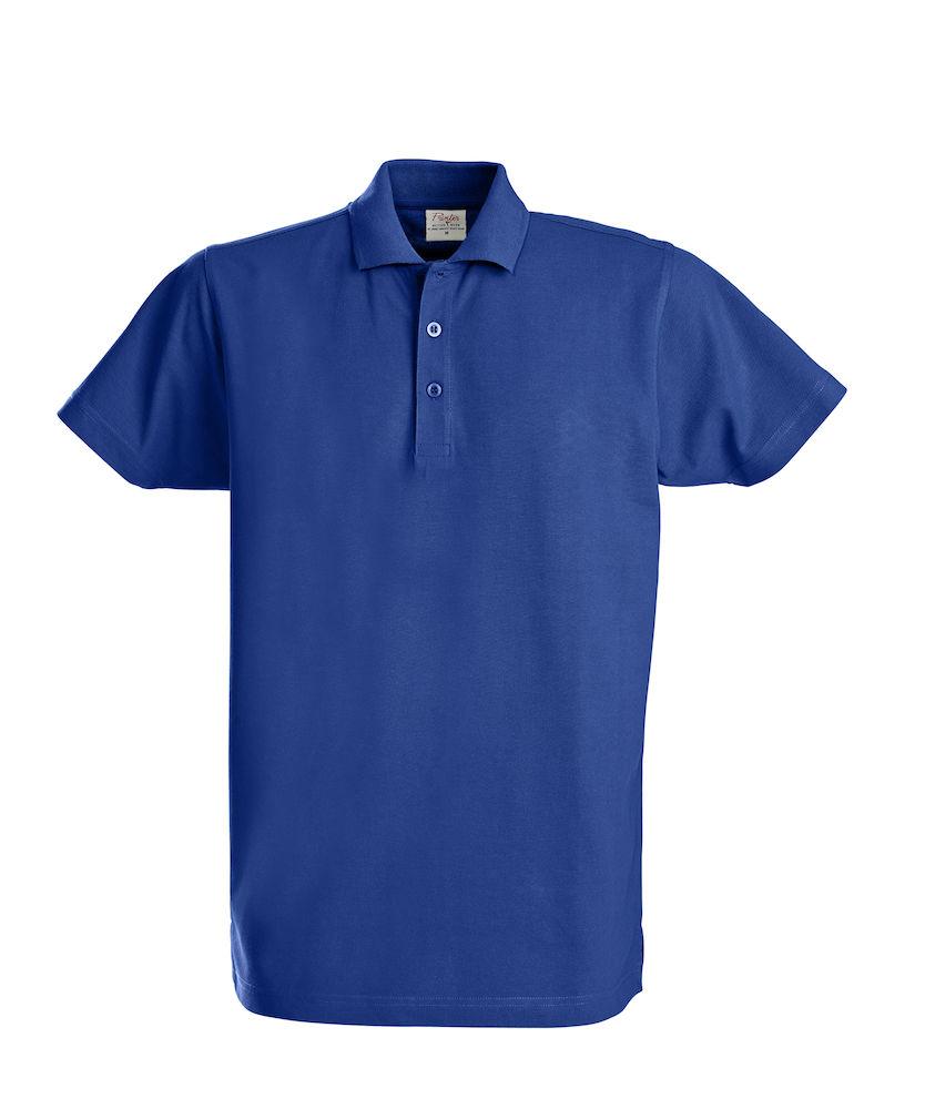 330e5a33f128b7 Printer Activewear Men s Surf RSX Polo Shirt