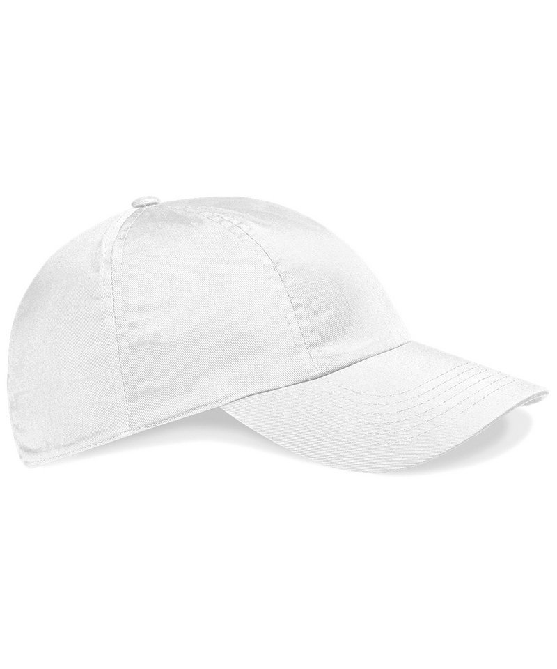 3904ea3d ... Junior legionnaire-style cap White. Need a quote for Print / Embroidery
