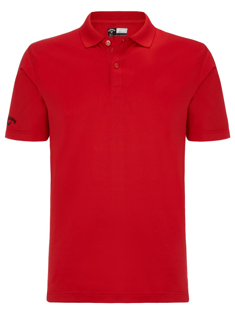 Shop by shirt fit or sleeve length, and get inspired with the casual yet polished trend of polo shirts. Showcase your scholarly style with the timeless style of regular fit polos. The looser look lends an easy laidback edge, making it the perfect day-off top.