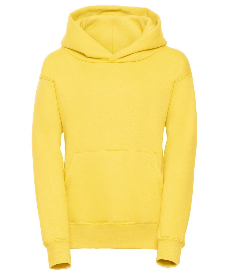 Find great deals on eBay for Kids Yellow Hoodie in Boys' Sweatshirts and Hoodies Sizes 4 and Up. Shop with confidence. Find great deals on eBay for Kids Yellow Hoodie in Boys' Sweatshirts and Hoodies Sizes 4 and Up. Kids Toddler Boys Clothes Superhero Hoodie Hooded Jacket Sweatshirt Outwear T. $ Buy It Now. Free Shipping. Kids Boys.