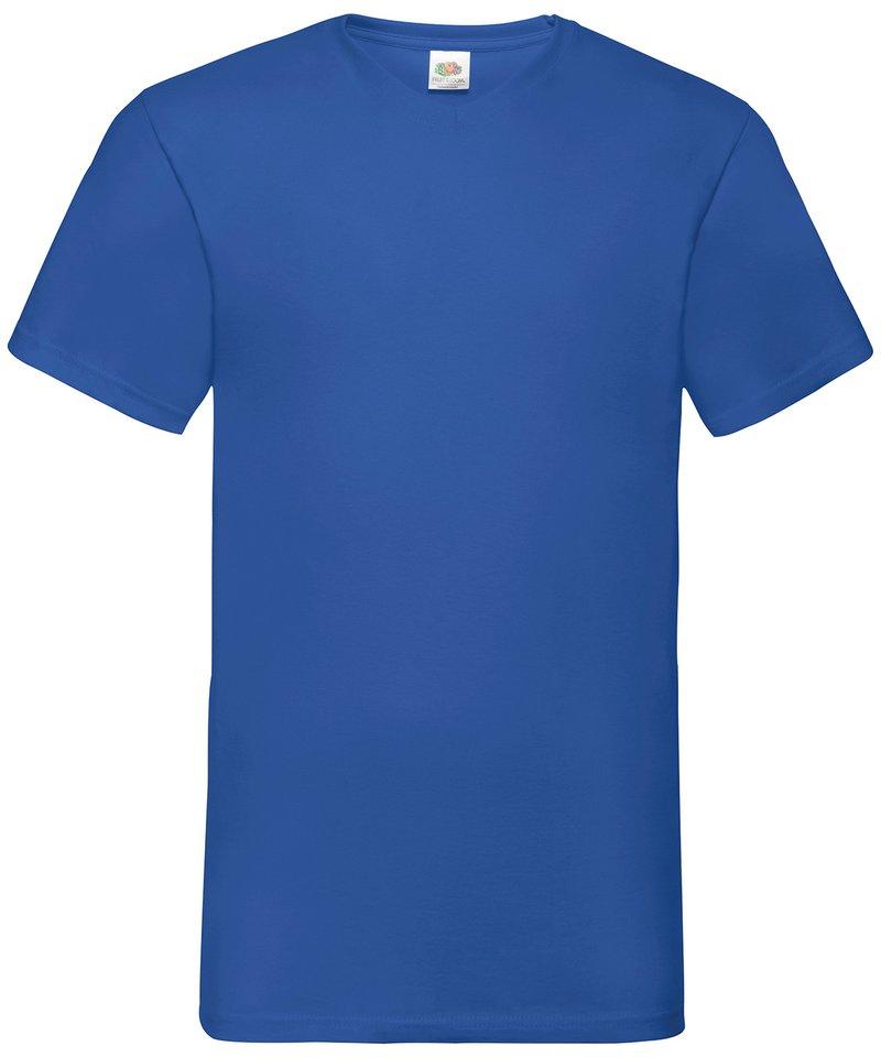 Cheap Deep V Neck T Shirts For Men
