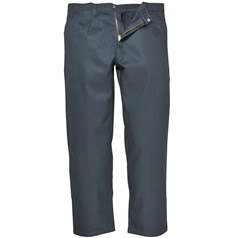 Portwest Bizweld Flame Resistant Work Trousers