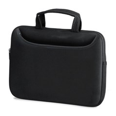 Quadra Neoprene Laptop or Tablet Shuttle Bag