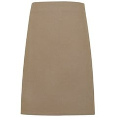 Premier Calibre Heavy Cotton Canvas Waist Apron