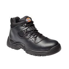 Dickies Spli Resistant Fury Super Safety Hiker Boot