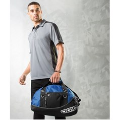 Ogio Large Half Dome Sports Bag