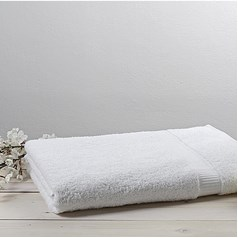 Christy Finest Combed Cotton Serene Special Jumbo Towel