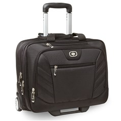 Ogio Pullman Handle Lucin Briefcase