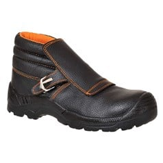 Portwest Compositelite Work S3 Welders Boot