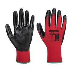 Portwest Flexo Grip Nitrile Coated Glove
