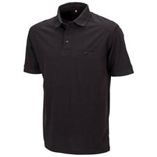 a42f09ec3 Premier Men's Coolchecker® Plus Piqué Polo Shirt
