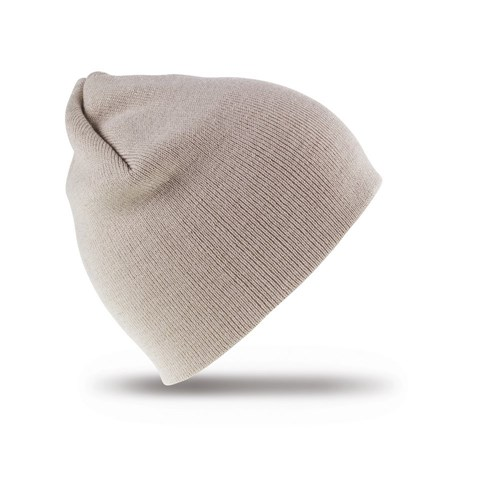 Result Winter Essentials Pull-On Soft-Feel Acrylic Hat