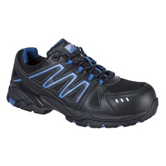 Portwest Compositelite Ultra Non Metallic Vistula Trainer S1P HRO