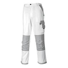 Portwest Kit Solutions Craft Knee Pad Work Trouser