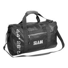Slam WR2 Water Resistent Holdall Bag