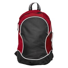 Clique Basic Sporty Backpack
