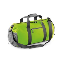 Bagbase Athleisure Show Tunnel Sports Kit Bag