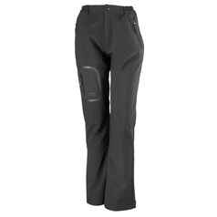 Result Work Guard Tech Performance Softshell Trouser