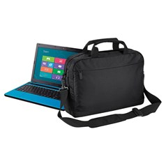 Quadra Eclipse Laptop Compatible Bag