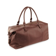 Quadra NuHide Fully Lined Weekender Bag