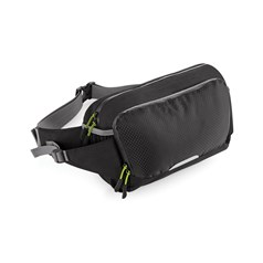 Quadra SLX 5 Litre Water Repellent Performance Waistpack