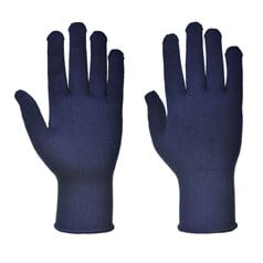 Portwest Thermolite Thermal Liner Under Glove - A115