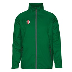 Gray-Nicolls GN030 Storm training jacket