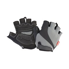 Spiro Bikewear Short Cycling Glove