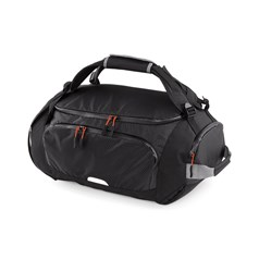 Quadra SLX 30 Litre Aircraft Cabin Stowaway Carry-On Bag