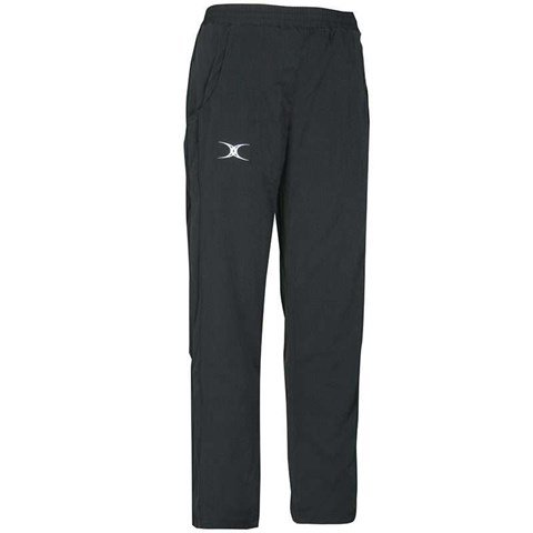 Gilbert Rugby Men's Synergie Tracksuit Trouser GI005
