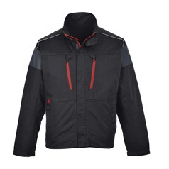 Portwest Texo Sport Range Durable Lighweight Tagus Jacket