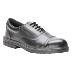 Portwest Steelite Work S1P Executive Oxford Shoe