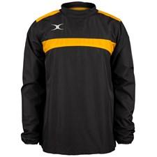 b1925d69afb Kooga Children's Junior Stadium Match Rugby Shirt K107B
