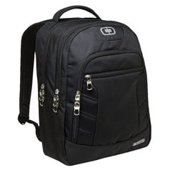 Ogio Colton Padded Laptop Backpack