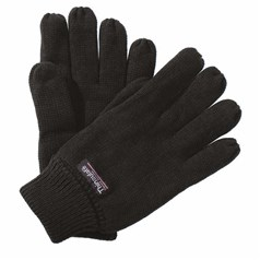 Regatta Adult Knitted Thinsulate Glove