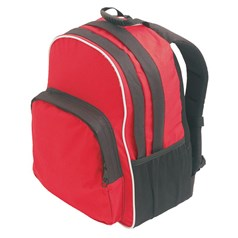 Finden Hales Ultimate Team Daypack