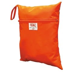 Result Safe Guard Drivers Safety Vest Storage Bag