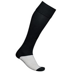 Lotto Long Football Training Sock