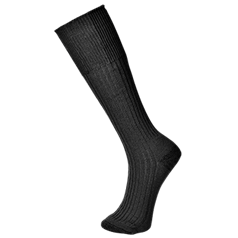 Portwest Footwear Combat Sock
