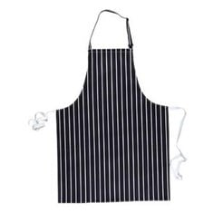 Work Aprons & Tabards