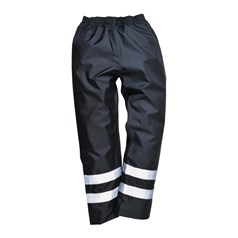 Portwest Iona Waterproof Lite Lined Trousers