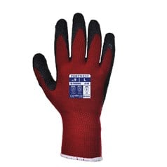 Portwest 10 Gauge Liner Thermal Grip Glove