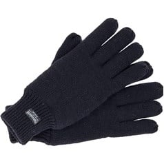 Dickies Knitted Thermal Gloves