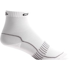 Craft Cool Sock Pack Of 2