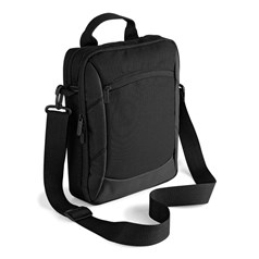 Quadra Executive Tablet Case