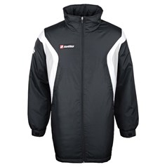 Lotto Long Length Start Padded Jacket